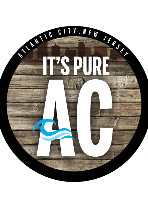 It's Pure AC (Atlantic City)