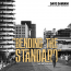 Bending The Standard - The Anthology