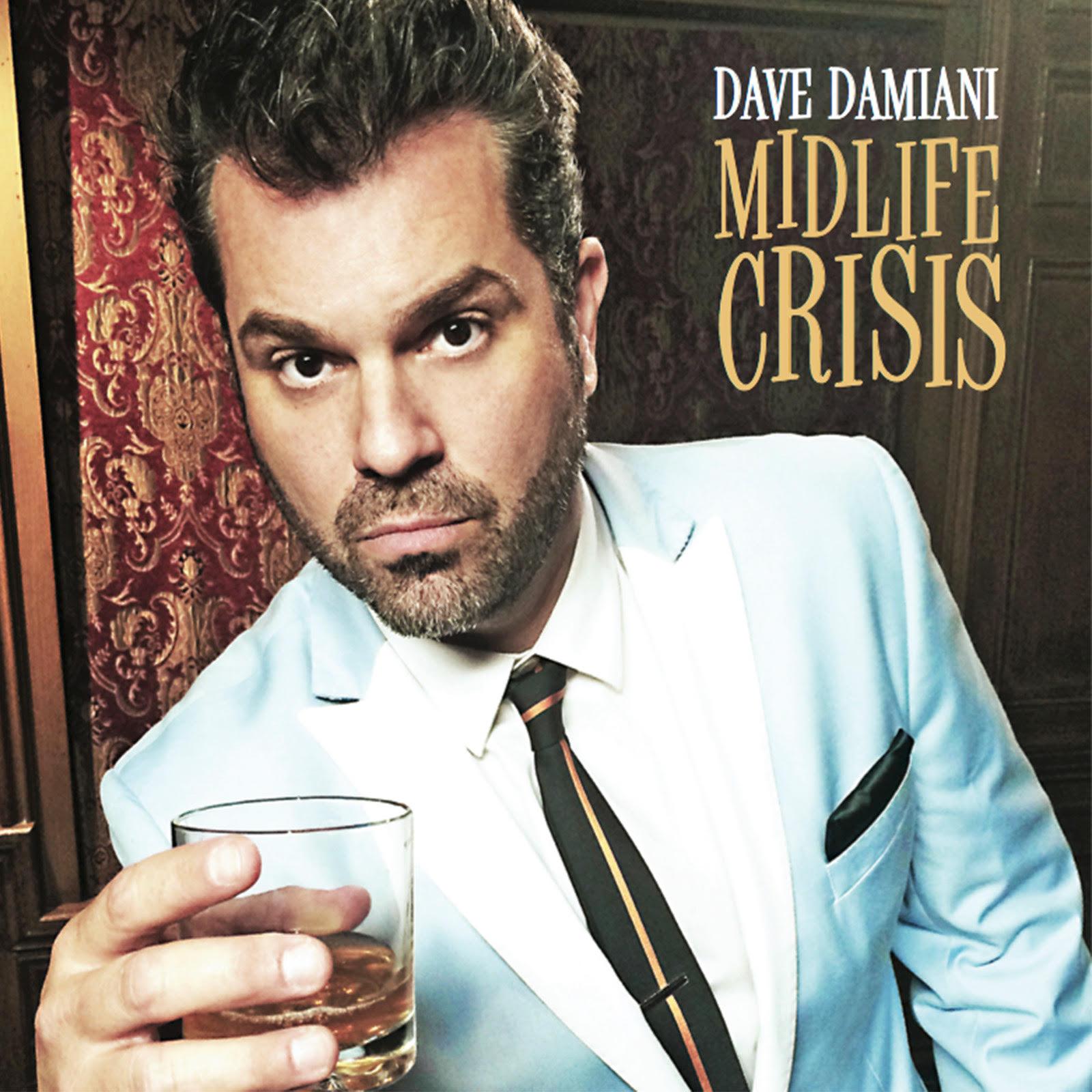 Dave Damiani Big Band Birthday Bash - Los Angeles, CA